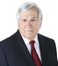 Joseph A. Pellegrino