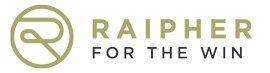 Springfield MA Lawyers | Raipher P.C.