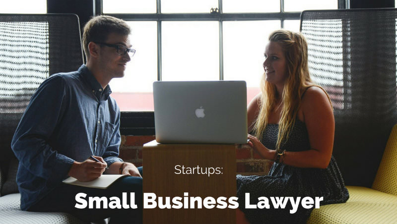 I Started a Business: Do I Need a Business Lawyer?