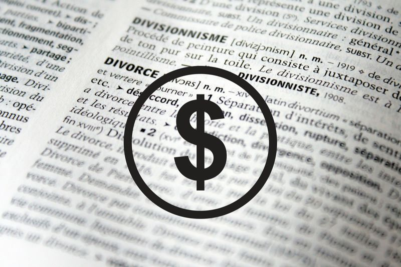 7 Mistakes to Avoid During Your Complex or High Net Worth Divorce