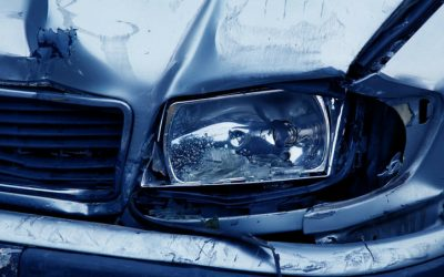 Should I Hire a Lawyer for a Minor Car Accident?