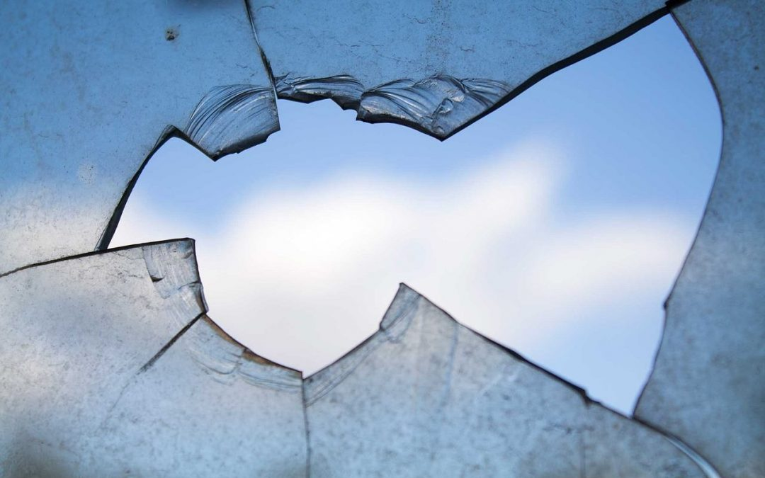 I was Injured by a Defective Product: Now What?