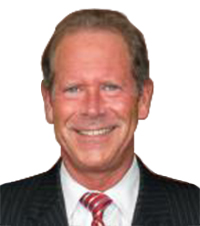 Michael J. Grace