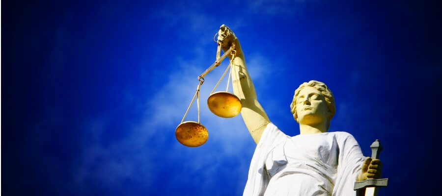 What is Comparative Negligence?