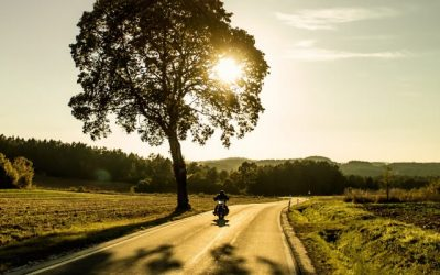 Motorcycle Accident Law Firm:  7 Safety Tips for Motorcycle Riders