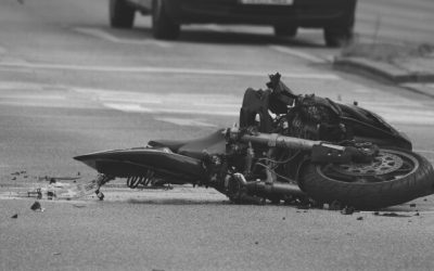 Motorcycle Accident Lawyer: Know Your Rights