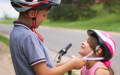 Summer Safety Tips: How to Keep Your Child Safe